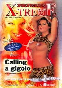 Description Private - Xtreme pt. 6 - Calling A Gigolo