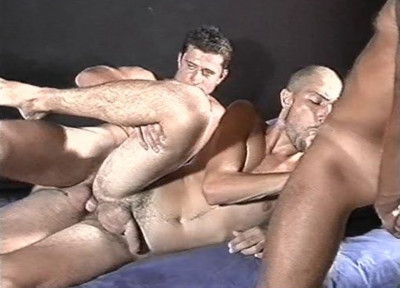 Big cocks & hot tight asses