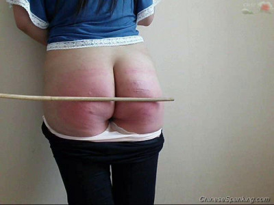 Chinese Spanking Porn Videos Part 6 ( 10 scenes) MiniPack