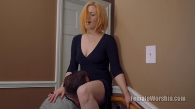 Make Me Cum Again (Jessica) 1080p (video, cum, download, head, online)