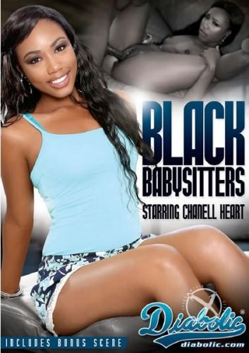 Black Babysitters (2015)