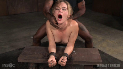 Description Throat Trained Into A Drooling Mess With Epic Fucking! - Mona Wales - HD 720p