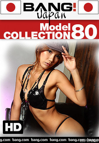 Model Collection Vol. 80