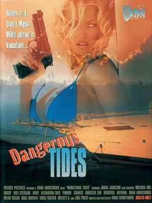 Description Dangerous Tides(1998)
