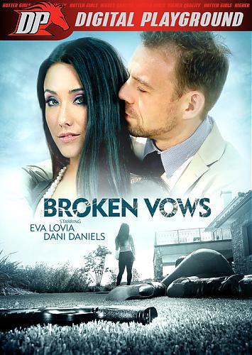 Alexis Adams, Eva Lovia, Mandy Muse, Mia Malkova - Broken Vows (2015)