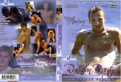 Russian Elegance 1 Andrey