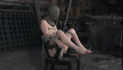 The Bdsm sex movies pack HardTied part 1