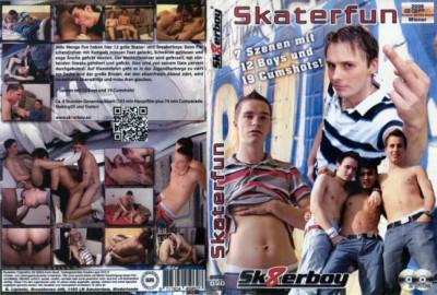Skaterfun (Sk8erboy)