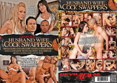 Description Husband Wife Cock Swappers