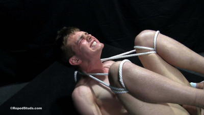 Roped Studs - Spectacle 2 - Colby and Matt - HD 720p