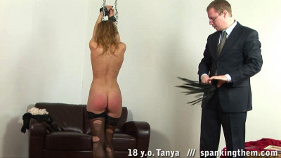 Spanking Them Perfect Vip Excellent Sweet Magic Vip Collection. Part 4.