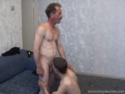 Exclusiv Collection 44 Best Clips «SchoolBoySecrets 2005» .
