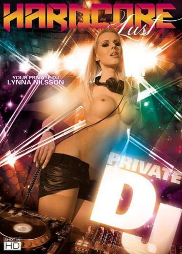 Private DJ (2015)