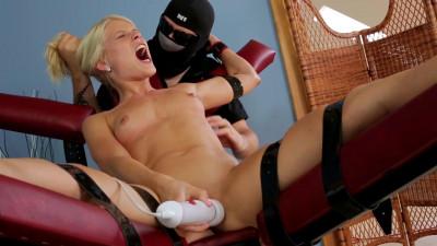 Tickle Torture Mini Pack 4 Videos