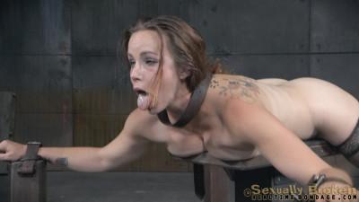 Description Rough Fucking and Brutal Deepthroat On BBC! - Bella Rossi - HD 720p