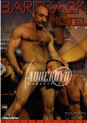 Zyloco - Bareback Motel Two