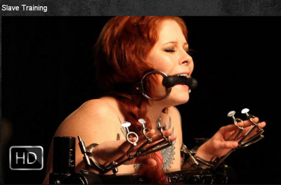 MissoGyny –  Apr 23, 2014 – Slave Training