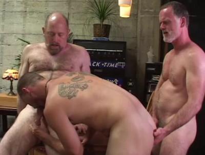 Description Real Mature Men In Hard Fuck