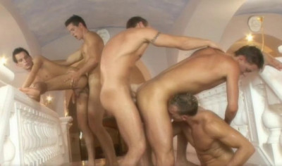 Description Czech Orgy With Hard Tales
