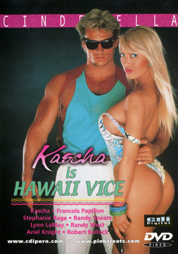Description Hawaii Vice Part 1