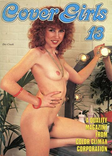 Description Cover Girls 9,10,13,14