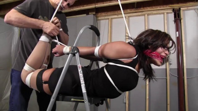 Gnd Bondage Video Collection 6
