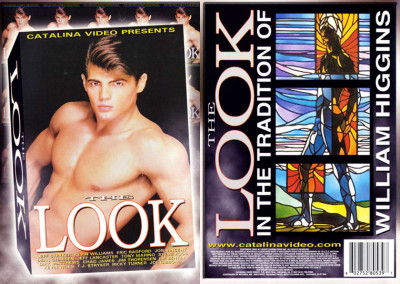 Catalina – The Look (1995)
