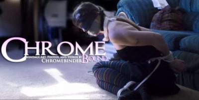 Description Chrome Bound