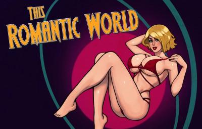 Description This Romantic World Ver.0.04