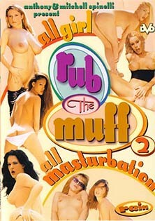 Rub The Muff 02