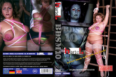 (Julia Reaves) Bdsm  10