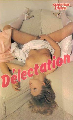 Description Delectation