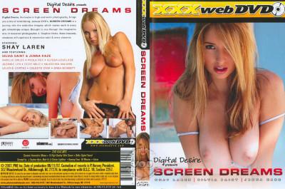 Screen Dreams Vol.1