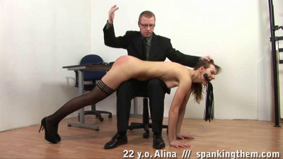 Excellent Perfect Vip Magic Collection Of Spanking Them. Part 3.