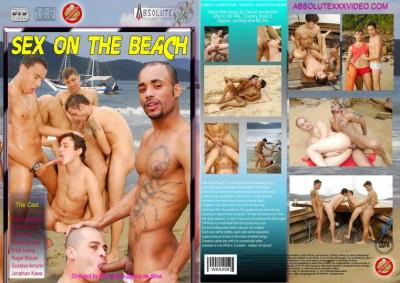 Sex on the Beach (Absolutexxx)