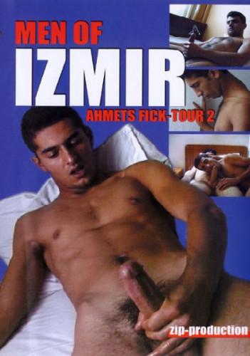 Men Of Izmir - Ahmets Fick Tour Vol. 2
