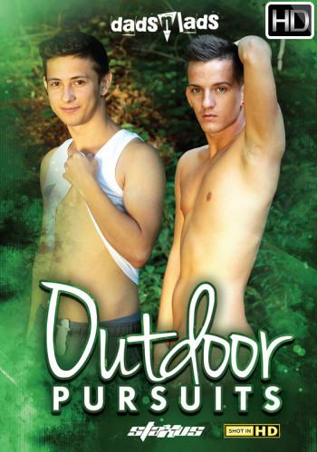 Description Outdoor Pursuits