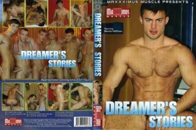 Description Dreamer's Stories