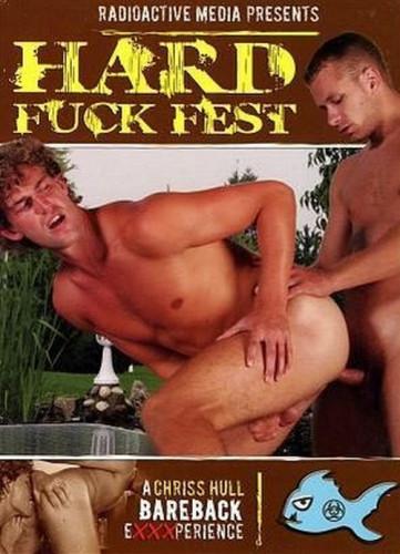 Description Hard Fuck Fest