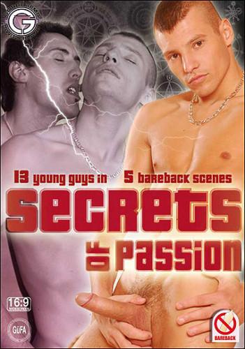 Description Secrets of Passion