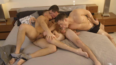 Ashers 3-Way