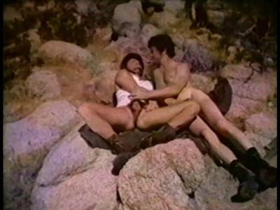 The Fantastic Heros — Vol. 3 - (1973 Year)