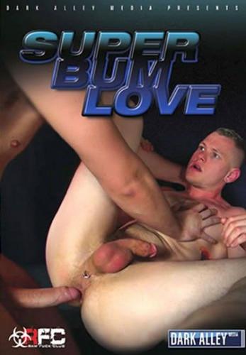 Super Bum Love
