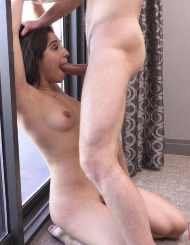Abella Danger, Markus Dupree - Anal Destruction FullHD 1080p