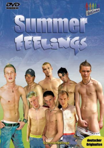 Description Summer Feelings