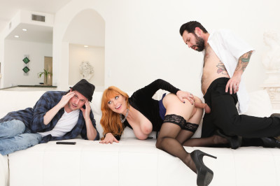 Penny Pax – King Of Hollywood (2020)