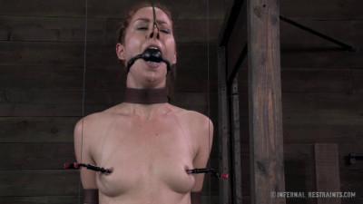 For Bondages Sake Part 2, HD 720p