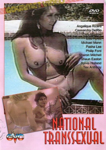 National Transsexual