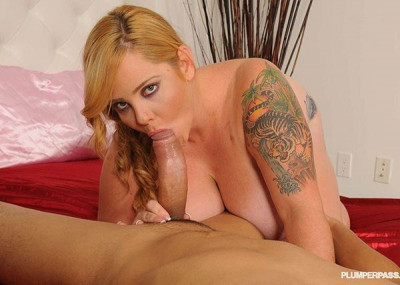 Big Babe Blowjobs - Kali Kala Lina 720p
