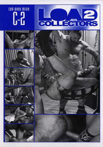 Description Load Collectors vol.2